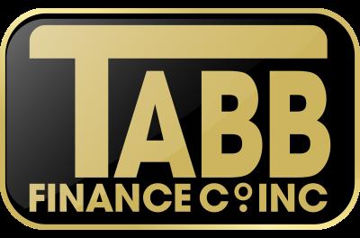 Tabb Finance